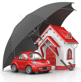Florida Citizens Property Insurance