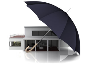 Home Insurance Online Quote