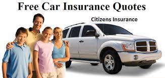 lowest deposit car insurance